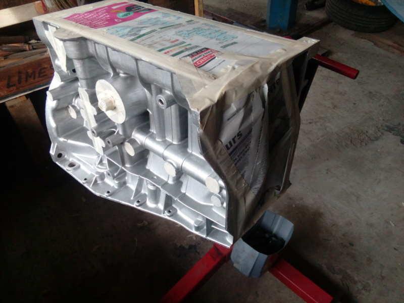Préparation moteur 1600/1800 gordini/Alpine - Page 11 Img_1186