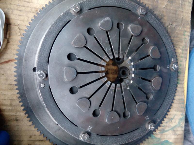 Préparation moteur 1600/1800 gordini/Alpine - Page 11 Img_1187