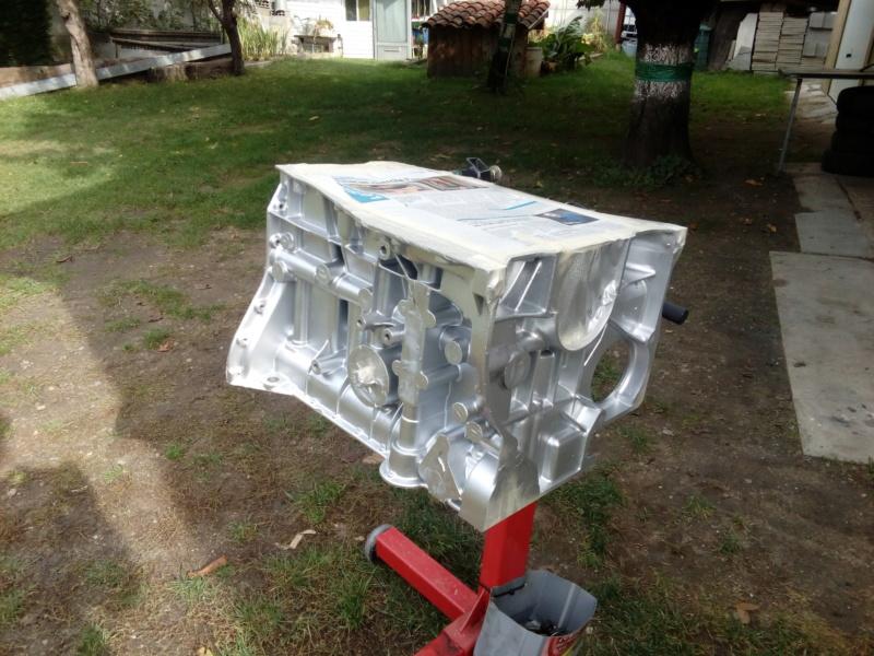 Préparation moteur 1600/1800 gordini/Alpine - Page 11 Img_1188
