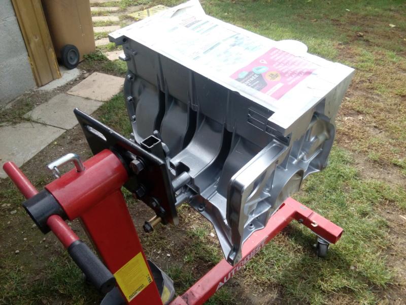 Préparation moteur 1600/1800 gordini/Alpine - Page 11 Img_1189