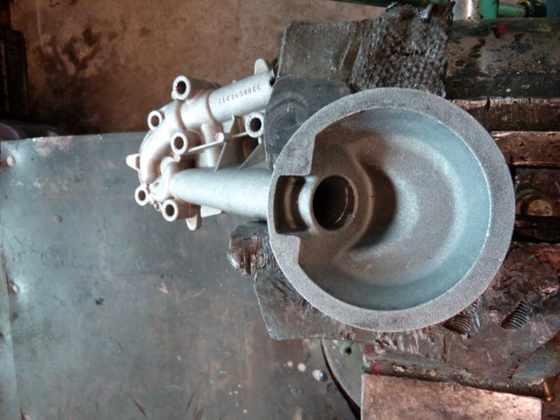 Préparation moteur 1600/1800 gordini/Alpine - Page 11 Img_1198