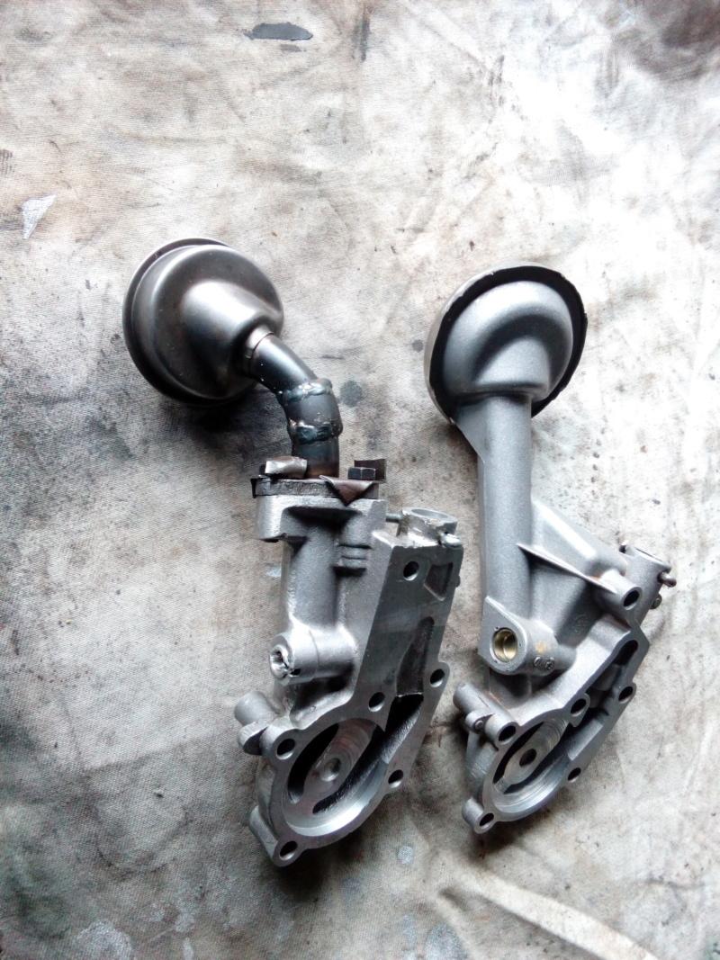 Préparation moteur 1600/1800 gordini/Alpine - Page 11 Img_1209