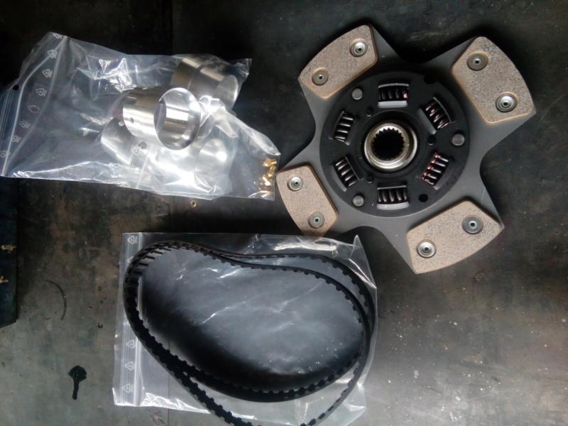 Préparation moteur 1600/1800 gordini/Alpine - Page 11 Img_1212