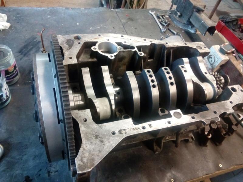 Préparation moteur 1600/1800 gordini/Alpine - Page 11 Img_1213