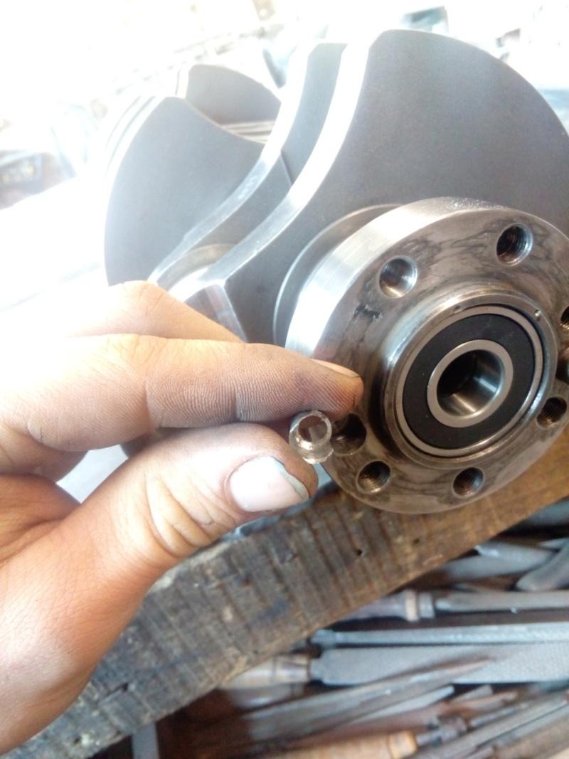 Préparation moteur 1600/1800 gordini/Alpine - Page 11 Img_1214