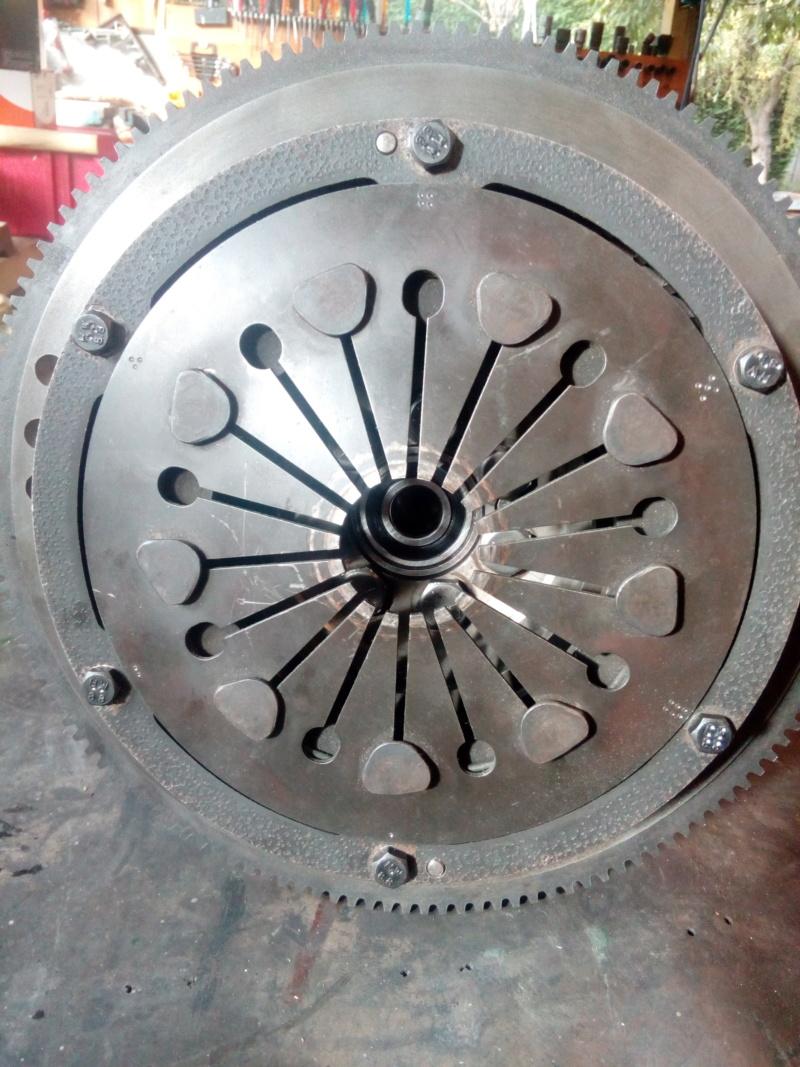 Préparation moteur 1600/1800 gordini/Alpine - Page 11 Img_1215