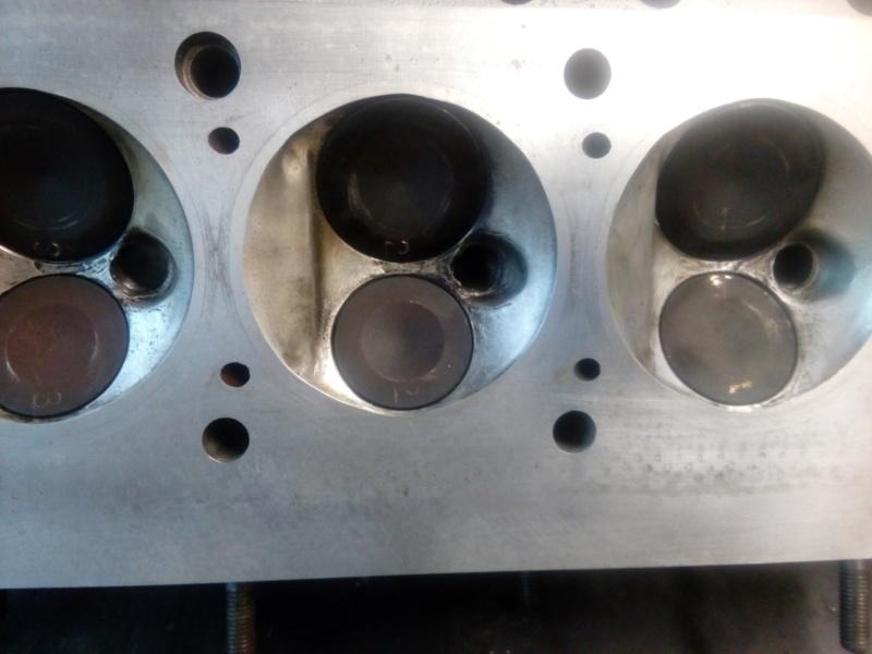 Préparation moteur 1600/1800 gordini/Alpine - Page 11 Img_1231