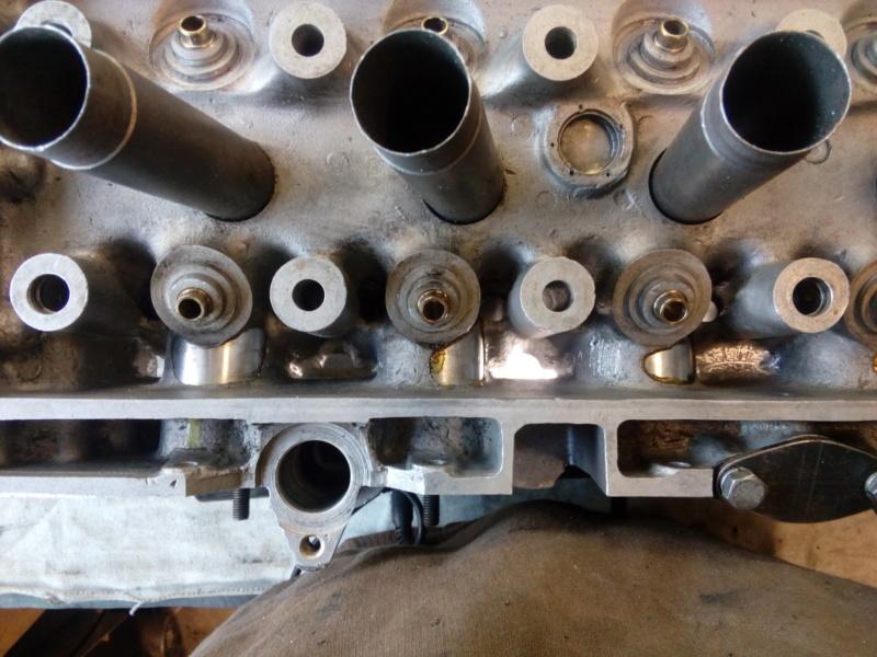 Préparation moteur 1600/1800 gordini/Alpine - Page 11 Img_1240