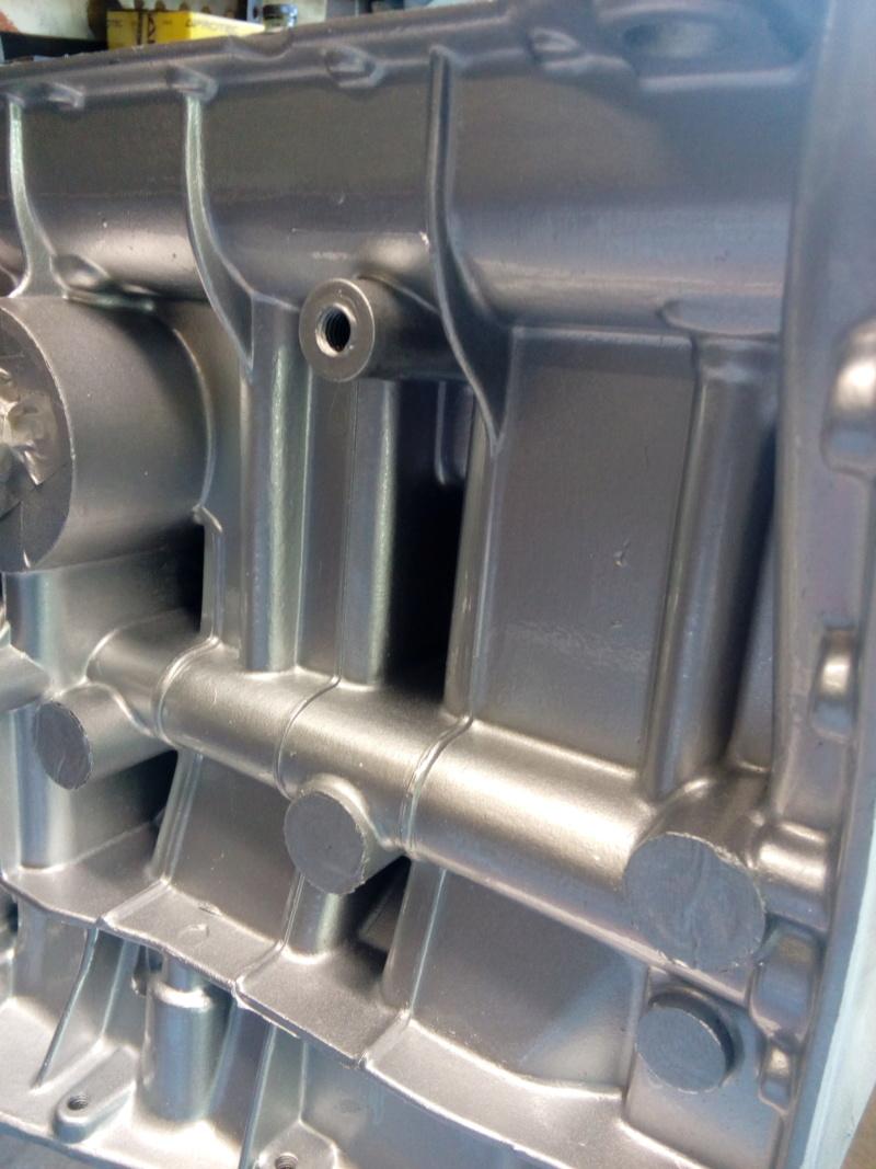 Préparation moteur 1600/1800 gordini/Alpine - Page 11 Img_1241