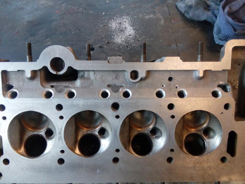 Préparation moteur 1600/1800 gordini/Alpine - Page 11 Img_1242