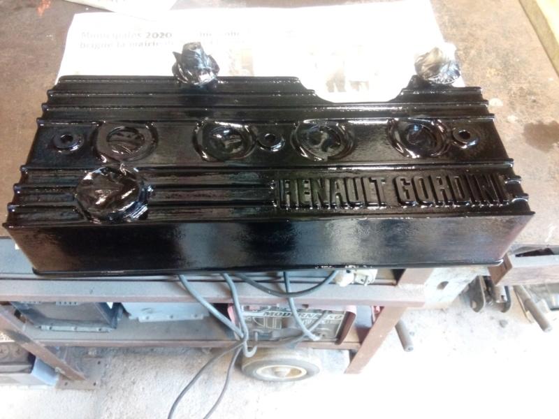 Préparation moteur 1600/1800 gordini/Alpine - Page 11 Img_1244