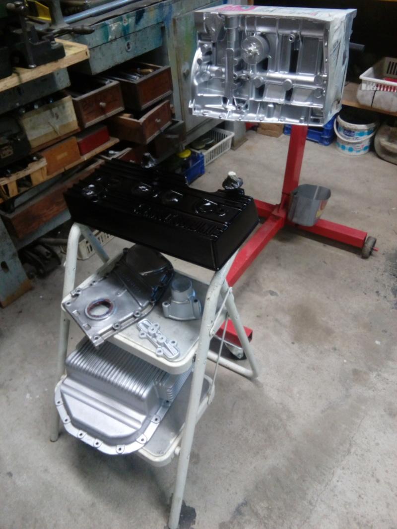 Préparation moteur 1600/1800 gordini/Alpine - Page 11 Img_1245
