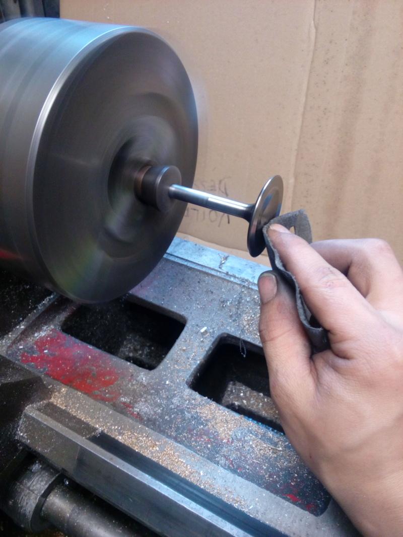 Préparation moteur 1600/1800 gordini/Alpine - Page 11 Img_1248