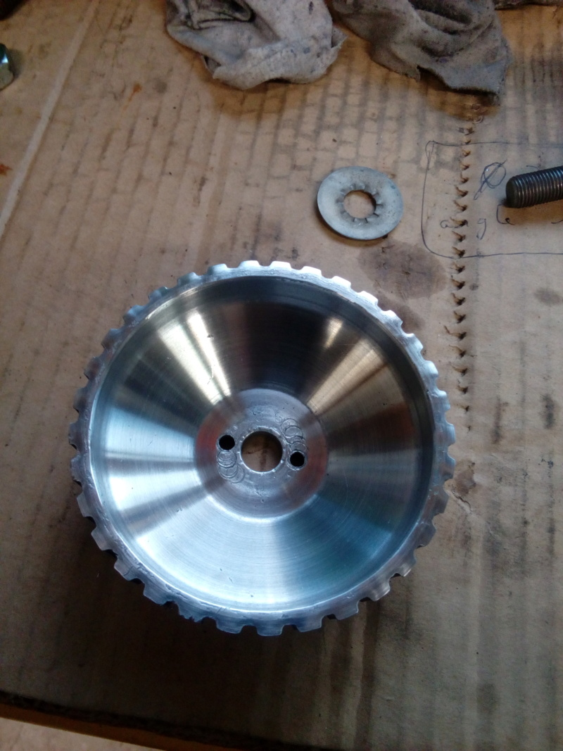 Préparation moteur 1600/1800 gordini/Alpine - Page 11 Img_1257