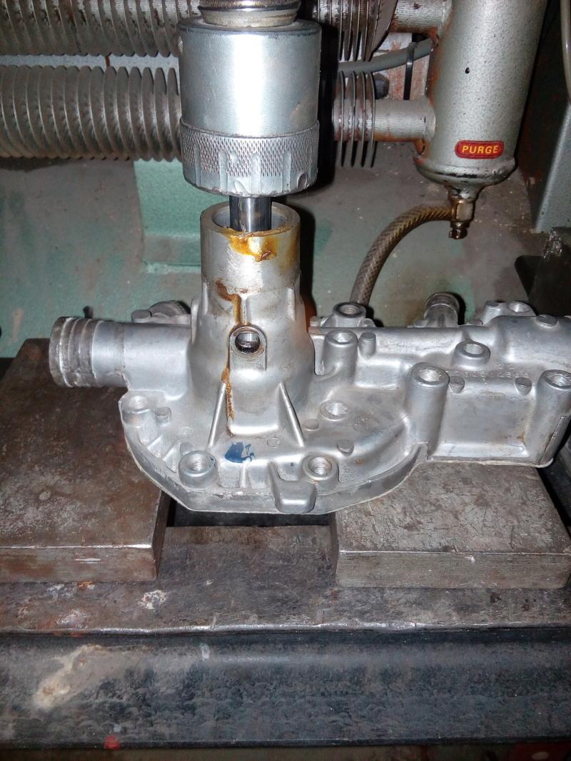 Préparation moteur 1600/1800 gordini/Alpine - Page 11 Img_1263