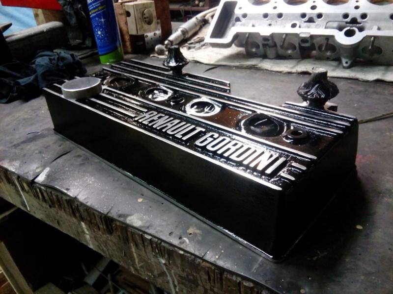 Préparation moteur 1600/1800 gordini/Alpine - Page 11 Img_1268