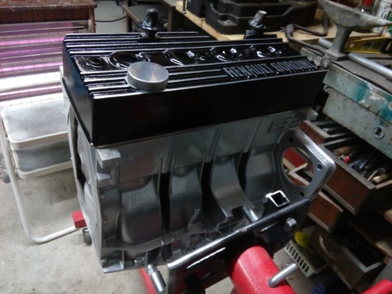 Préparation moteur 1600/1800 gordini/Alpine - Page 11 Img_1269