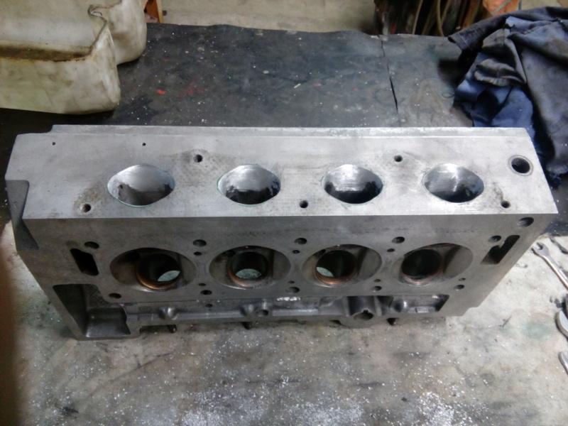 Préparation moteur 1600/1800 gordini/Alpine - Page 12 Img_1272