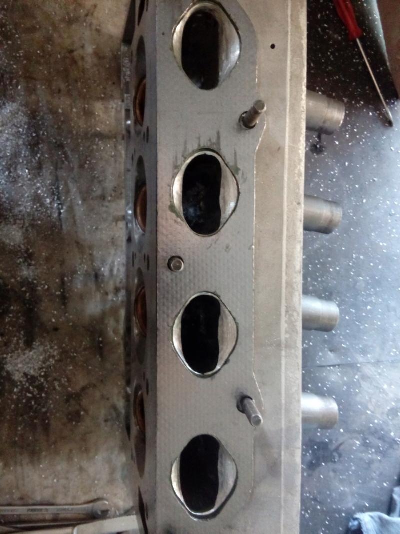 Préparation moteur 1600/1800 gordini/Alpine - Page 12 Img_1273