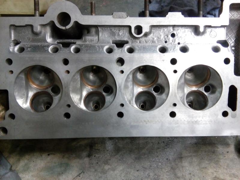 Préparation moteur 1600/1800 gordini/Alpine - Page 12 Img_1280