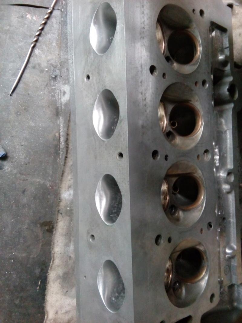 Préparation moteur 1600/1800 gordini/Alpine - Page 12 Img_1281