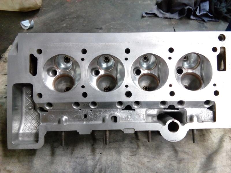 Préparation moteur 1600/1800 gordini/Alpine - Page 12 Img_1282