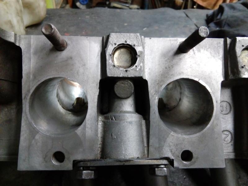 Préparation moteur 1600/1800 gordini/Alpine - Page 12 Img_1283