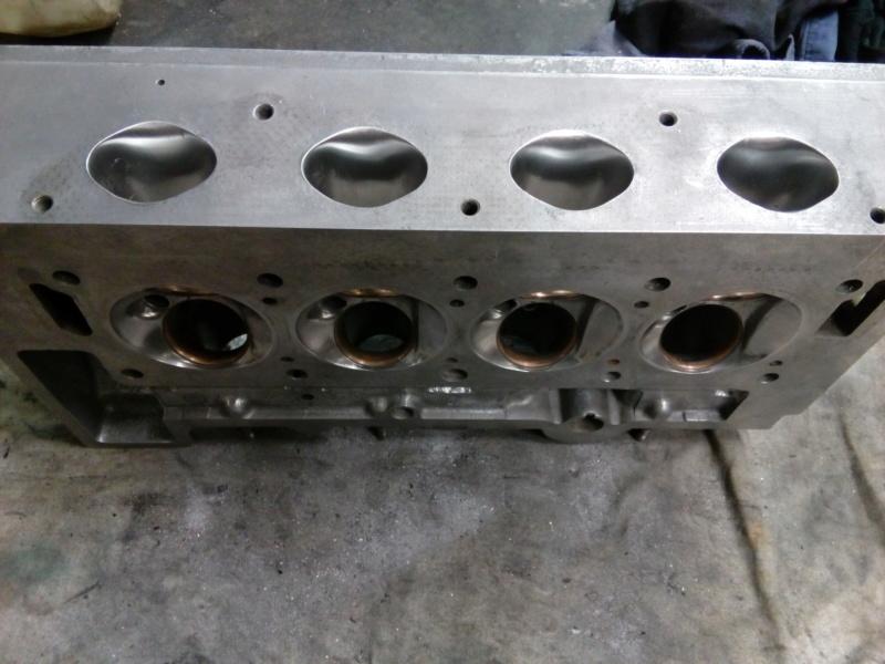Préparation moteur 1600/1800 gordini/Alpine - Page 12 Img_1284