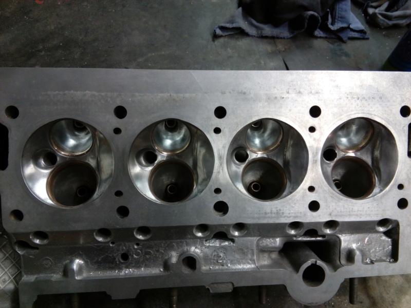 Préparation moteur 1600/1800 gordini/Alpine - Page 12 Img_1285