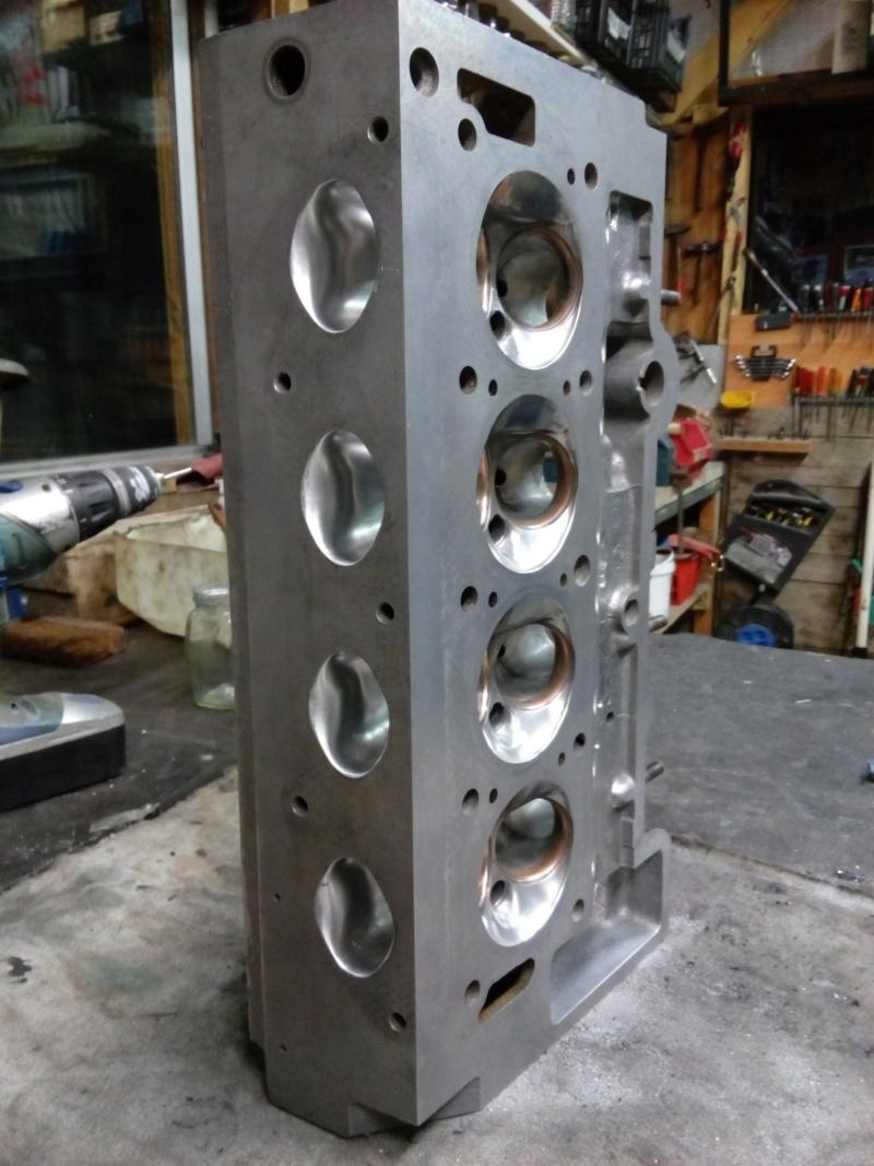 Préparation moteur 1600/1800 gordini/Alpine - Page 12 Img_1287