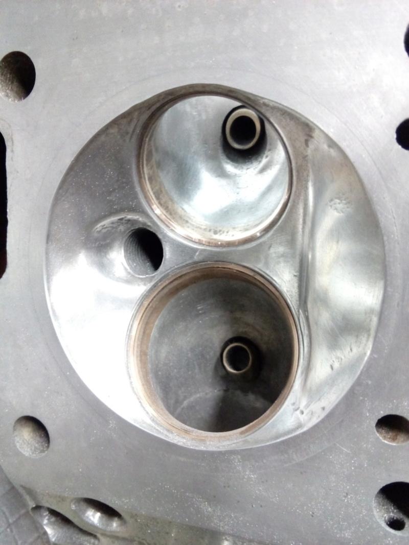 Préparation moteur 1600/1800 gordini/Alpine - Page 12 Img_1288