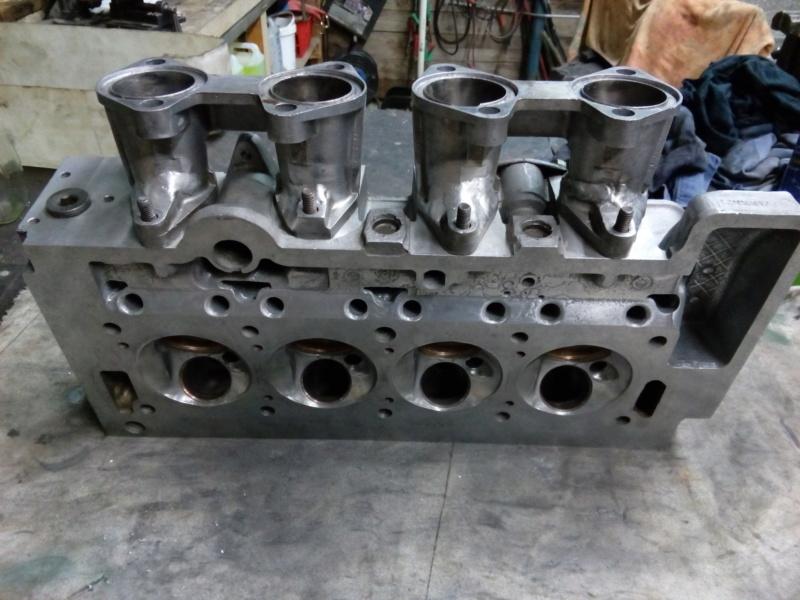 Préparation moteur 1600/1800 gordini/Alpine - Page 12 Img_1290
