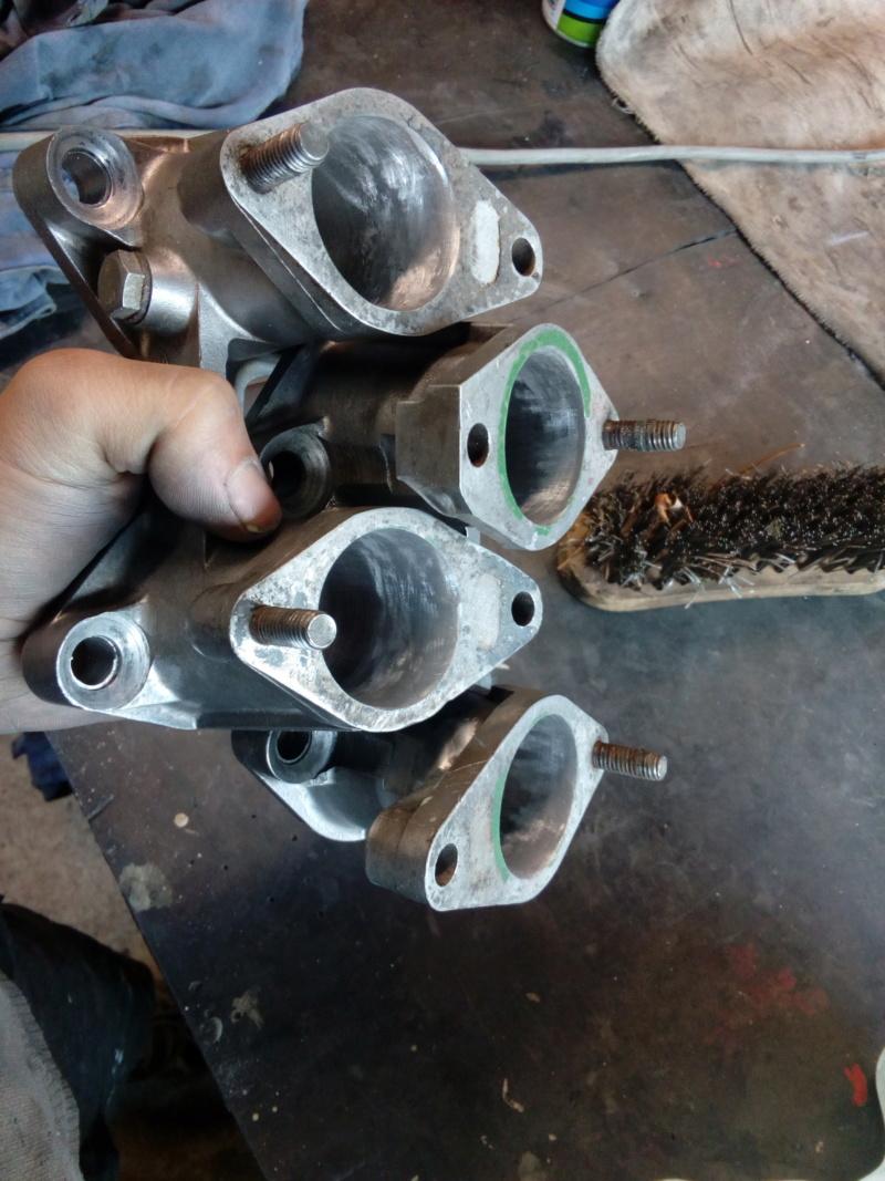 Préparation moteur 1600/1800 gordini/Alpine - Page 12 Img_1294
