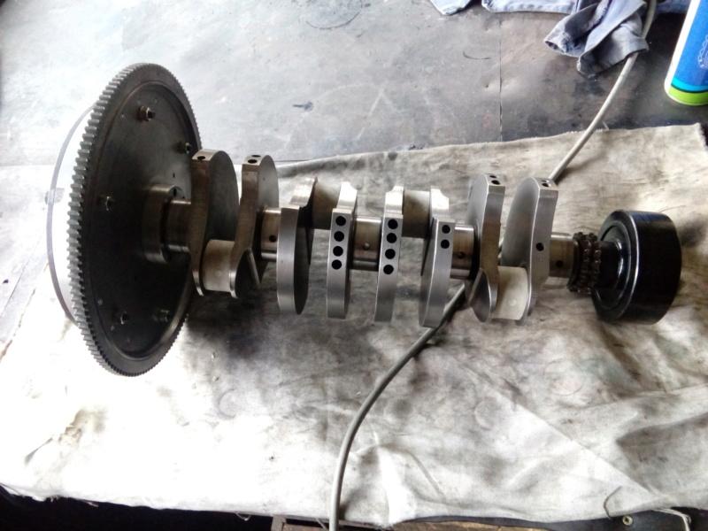 Préparation moteur 1600/1800 gordini/Alpine - Page 12 Img_1298