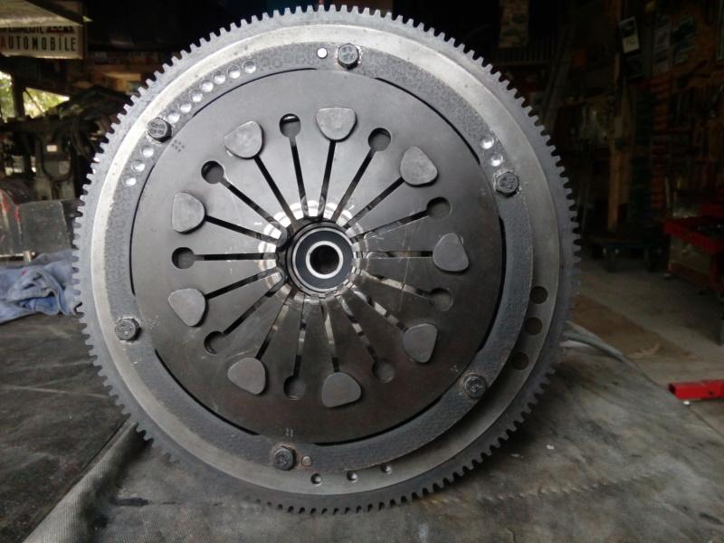 Préparation moteur 1600/1800 gordini/Alpine - Page 12 Img_1300