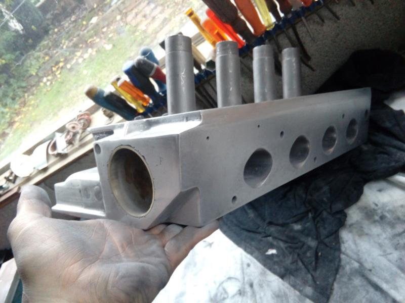 Préparation moteur 1600/1800 gordini/Alpine - Page 12 Img_1302