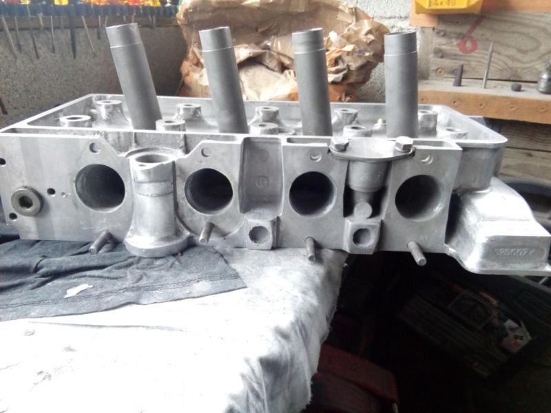 Préparation moteur 1600/1800 gordini/Alpine - Page 12 Img_1305