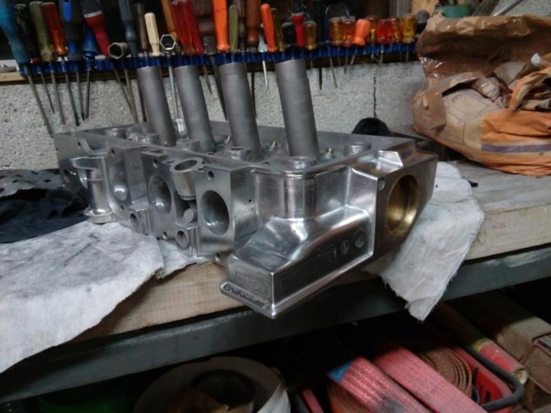 Préparation moteur 1600/1800 gordini/Alpine - Page 12 Img_1307