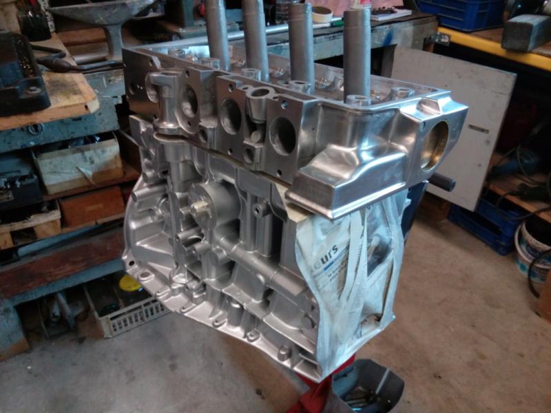 Préparation moteur 1600/1800 gordini/Alpine - Page 13 Img_1313