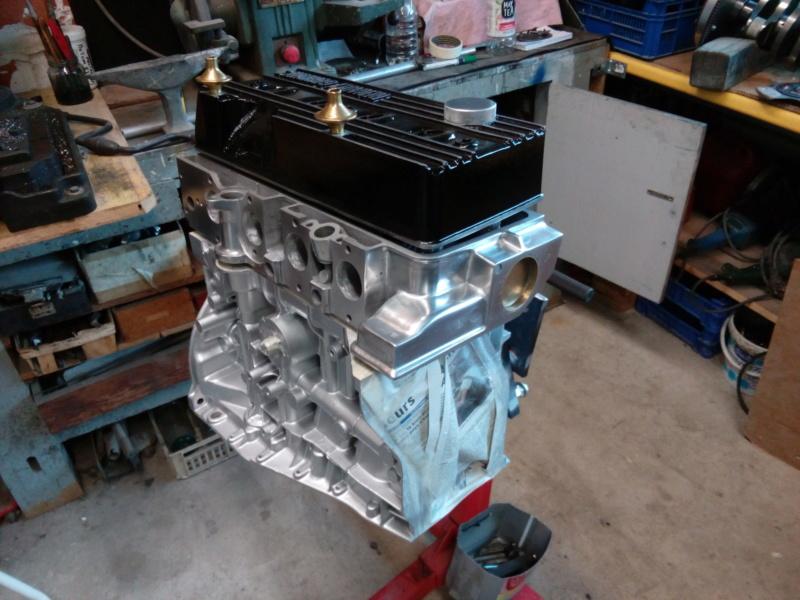 Préparation moteur 1600/1800 gordini/Alpine - Page 13 Img_1316