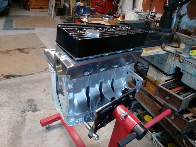 Préparation moteur 1600/1800 gordini/Alpine - Page 13 Img_1318