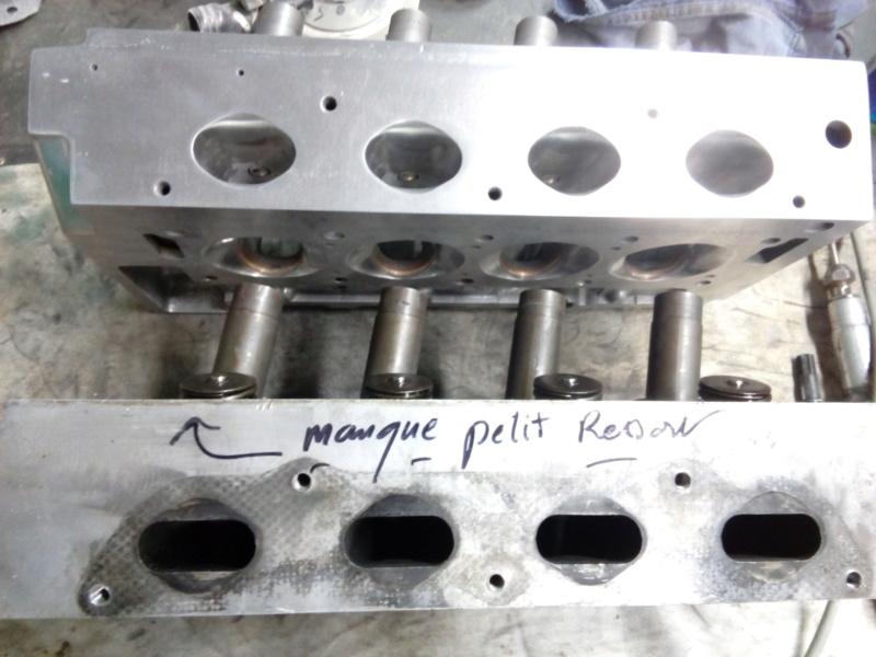 Préparation moteur 1600/1800 gordini/Alpine - Page 13 Img_1319