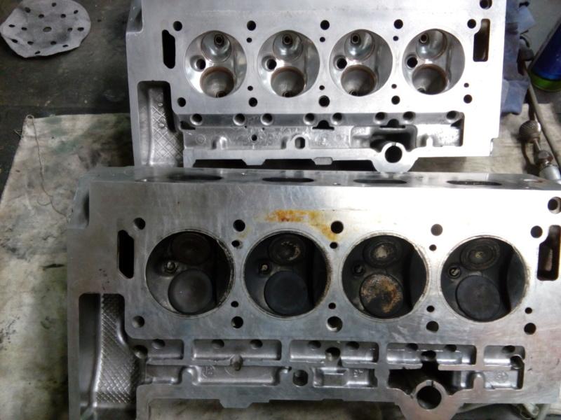Préparation moteur 1600/1800 gordini/Alpine - Page 13 Img_1320