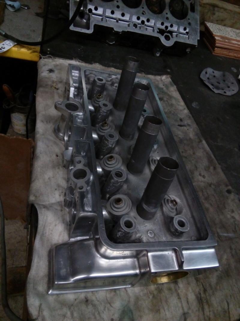 Préparation moteur 1600/1800 gordini/Alpine - Page 13 Img_1321
