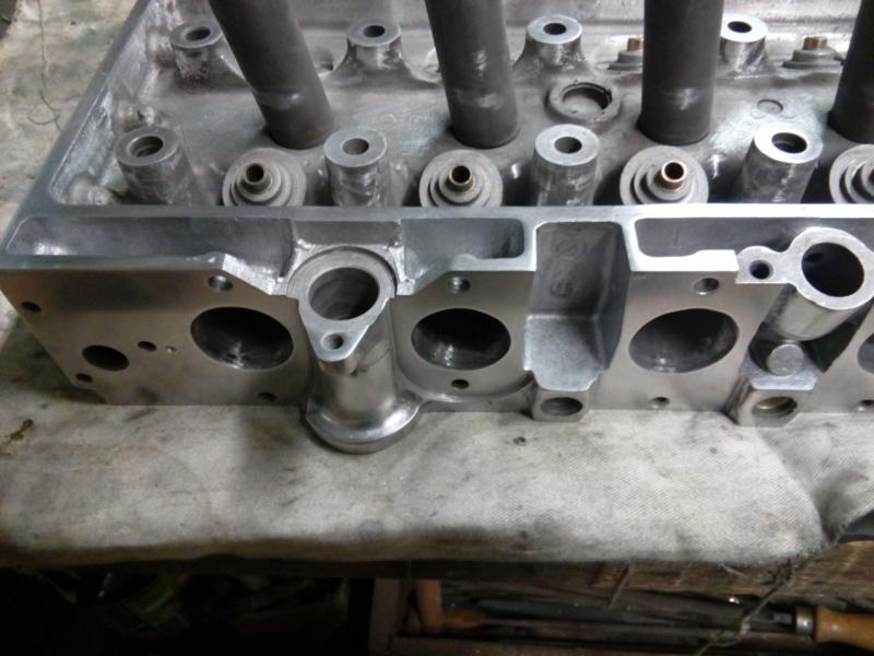 Préparation moteur 1600/1800 gordini/Alpine - Page 13 Img_1322