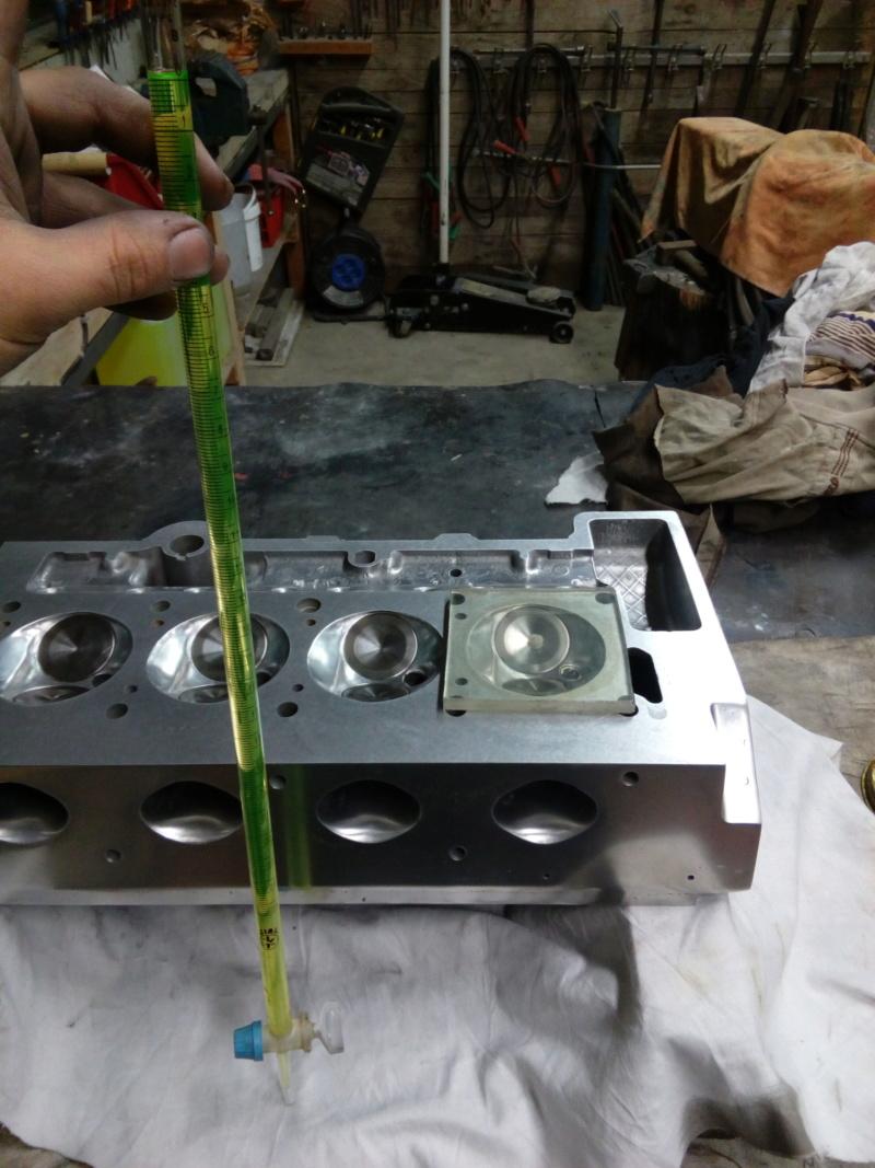 Préparation moteur 1600/1800 gordini/Alpine - Page 13 Img_1331