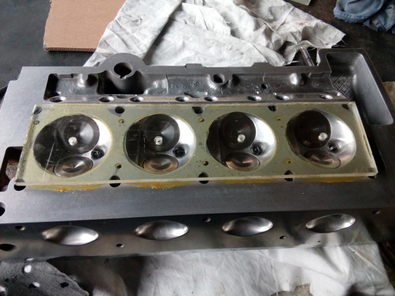 Préparation moteur 1600/1800 gordini/Alpine - Page 13 Img_1332