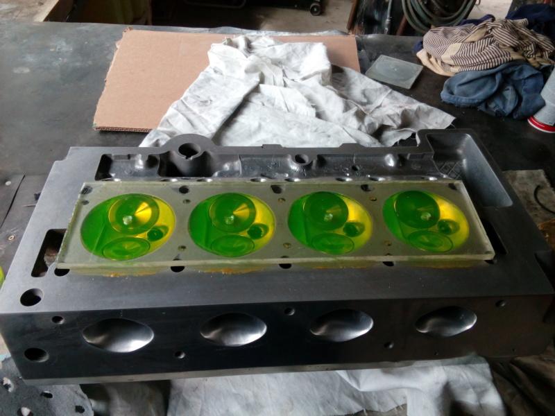 Préparation moteur 1600/1800 gordini/Alpine - Page 13 Img_1334
