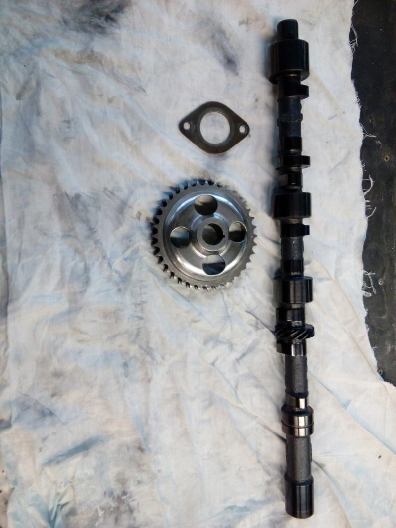 Préparation moteur 1600/1800 gordini/Alpine - Page 13 Img_1340