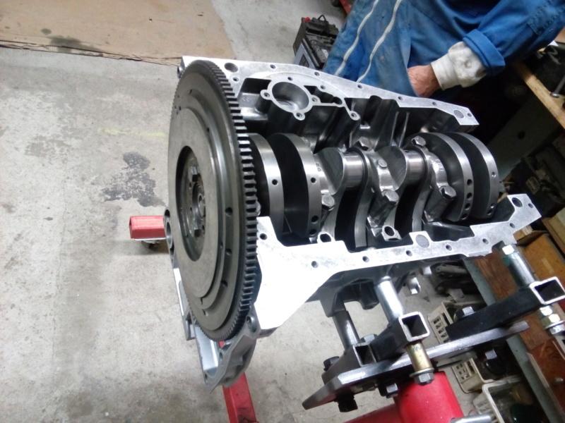 Préparation moteur 1600/1800 gordini/Alpine - Page 13 Img_1345